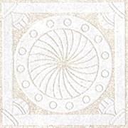 AD/A55/3376 Аурелия 7,2х7,2