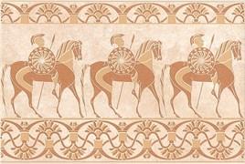 BC182/8183 Аурелия 20х30