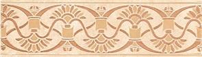 BC183/8183 Аурелия 20х5,7