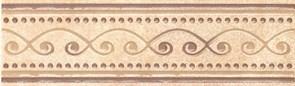 GR79/8183 Аурелия 20х5,7