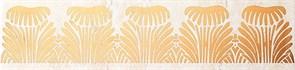 WZ042/11046 Вилла Медичи золото 30х7,2