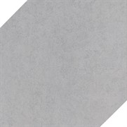 33001 Корсо серый 33,3х33,3
