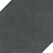 33003 Корсо черный 33,3х33,3
