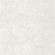 33019/7 Корсо 10х10