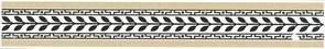 DT37/880 Новелла 20х3,1