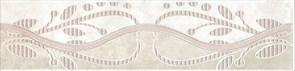 GR31/11048 Фарнезе 30х7,2
