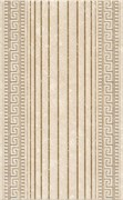 AC195/6193 Феличе колонна 25х40