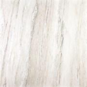 SG608400R Октавиан обрезной 60х60