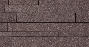 SG172/001 Капитолий 40х19,7
