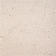 SG609200R Палатин серый обрезной 60х60