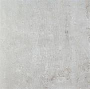 SG608200R Лофт серый обрезной 60х60