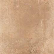 SG608300R Лофт коричневый обрезной 60х60