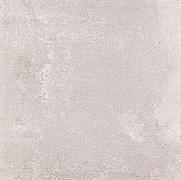 SG609600R Лофт светло-серый обрезной 60х60