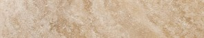 SG111002R/5BT Триумф коричневый лаппатированный плитнус 42х8