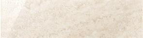 SG111702R/5BT Триумф беж лаппатированный плитнус 42х8