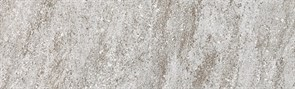 SG111200N/4 подступенок Терраса серый 42х9,6