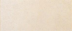 SG906500N/3 Аллея подступенок светлый 30х9,6