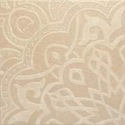 Alhambra D?cor Multi 45x45