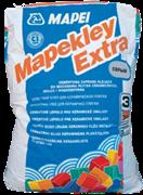 Клей плиточный Mapekley Extra (25кг)