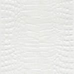 3395 Махараджа белый 30,2х30,2