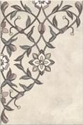 AC222/8219 Тадж-Махал  20х30