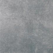 SG614600R Королевская дорога серый темный 60х60