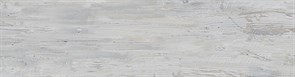 SG301300R Тик серый светлый обрезной 15x60