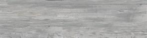 SG301400R Тик серый обрезной 15x60