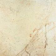 SG450200N Сенегал песок 50,2х50,2