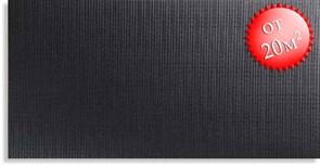 SG801900R Премьера черный обрезной 40x80