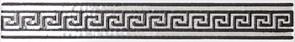 AC192/7000 Лацио 20х3