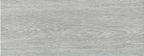 SG410500N Боско серый 20,1x50,2