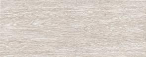 SG410600N Боско беж 20,1x50,2