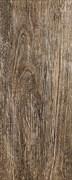 SG410100N Легенда коричневый 20,1x50,2