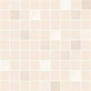 Mosaico Fusion Beige B-93, 31,6x31,6