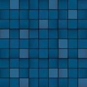 Плитка Mosaico Charme Aqua B-55, 31,6x31,6