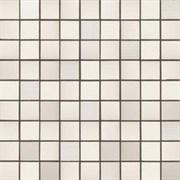 Плитка Mosaico Charme Bone B-55, 31,6x31,6
