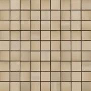 Плитка Mosaico Charme Cream B-55, 31,6x31,6