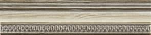 Декор Colette Beige Rem 25x6