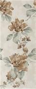 Плитка Colette Floire (Azjo) 25x60
