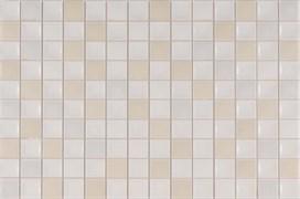 Плитка Element Beige 20x30