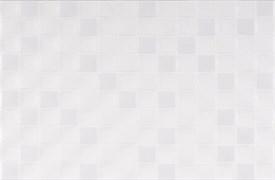 Плитка Element Blanco 20x30