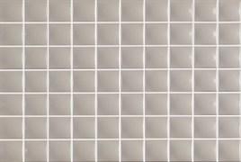 Плитка Wavy Beige 20x30
