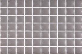 Плитка Wavy Gris 20x30