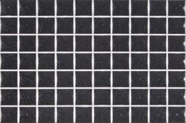 Плитка Wavy Negro 20x30