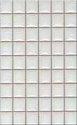 Плитка Domo White 20x30