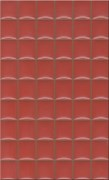 Плитка Domo Red 20x30