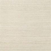 Sinua White 45x45 / Синуа Вайт 45х45 610010000538