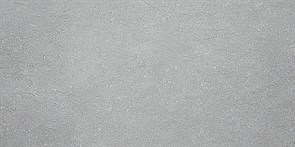 SG211200R Дайсен светло-серый обрезной 30х60