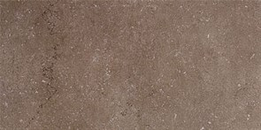 SG211400R Дайсен коричневый обрезной 30х60
